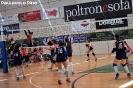 U18 PALLAVOLO PINÉ - NEUMARKT VOLLEY 26-mag-2019-118