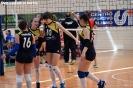 U18 PALLAVOLO PINÉ - NEUMARKT VOLLEY 26-mag-2019-119
