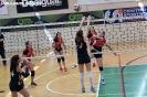U18 PALLAVOLO PINÉ - NEUMARKT VOLLEY 26-mag-2019-11
