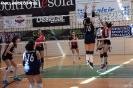 U18 PALLAVOLO PINÉ - NEUMARKT VOLLEY 26-mag-2019-125