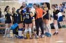 U18 PALLAVOLO PINÉ - NEUMARKT VOLLEY 26-mag-2019-127