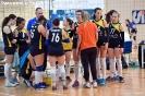 U18 PALLAVOLO PINÉ - NEUMARKT VOLLEY 26-mag-2019-128