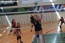 U18 PALLAVOLO PINÉ - NEUMARKT VOLLEY 26-mag-2019-12