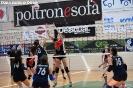 U18 PALLAVOLO PINÉ - NEUMARKT VOLLEY 26-mag-2019-130