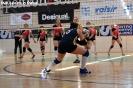 U18 PALLAVOLO PINÉ - NEUMARKT VOLLEY 26-mag-2019-131