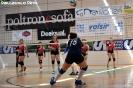 U18 PALLAVOLO PINÉ - NEUMARKT VOLLEY 26-mag-2019-133