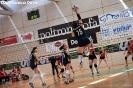 U18 PALLAVOLO PINÉ - NEUMARKT VOLLEY 26-mag-2019-134