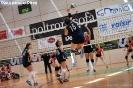 U18 PALLAVOLO PINÉ - NEUMARKT VOLLEY 26-mag-2019-135