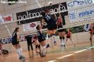 U18 PALLAVOLO PINÉ - NEUMARKT VOLLEY 26-mag-2019-136