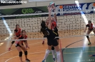 U18 PALLAVOLO PINÉ - NEUMARKT VOLLEY 26-mag-2019-13