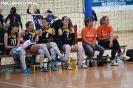 U18 PALLAVOLO PINÉ - NEUMARKT VOLLEY 26-mag-2019-140