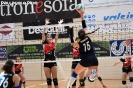 U18 PALLAVOLO PINÉ - NEUMARKT VOLLEY 26-mag-2019-144