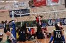U18 PALLAVOLO PINÉ - NEUMARKT VOLLEY 26-mag-2019-147