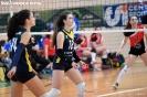 U18 PALLAVOLO PINÉ - NEUMARKT VOLLEY 26-mag-2019-149