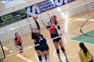 U18 PALLAVOLO PINÉ - NEUMARKT VOLLEY 26-mag-2019-14