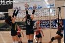 U18 PALLAVOLO PINÉ - NEUMARKT VOLLEY 26-mag-2019-150