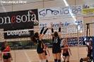 U18 PALLAVOLO PINÉ - NEUMARKT VOLLEY 26-mag-2019-151