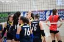 U18 PALLAVOLO PINÉ - NEUMARKT VOLLEY 26-mag-2019-154