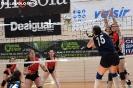 U18 PALLAVOLO PINÉ - NEUMARKT VOLLEY 26-mag-2019-159
