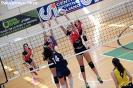 U18 PALLAVOLO PINÉ - NEUMARKT VOLLEY 26-mag-2019-15