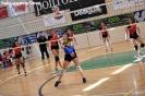 U18 PALLAVOLO PINÉ - NEUMARKT VOLLEY 26-mag-2019-160