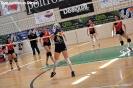 U18 PALLAVOLO PINÉ - NEUMARKT VOLLEY 26-mag-2019-161