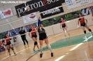 U18 PALLAVOLO PINÉ - NEUMARKT VOLLEY 26-mag-2019-162
