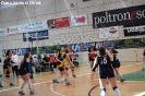 U18 PALLAVOLO PINÉ - NEUMARKT VOLLEY 26-mag-2019-166