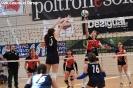 U18 PALLAVOLO PINÉ - NEUMARKT VOLLEY 26-mag-2019-167