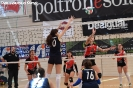 U18 PALLAVOLO PINÉ - NEUMARKT VOLLEY 26-mag-2019-168