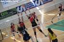 U18 PALLAVOLO PINÉ - NEUMARKT VOLLEY 26-mag-2019-16