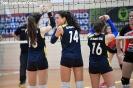 U18 PALLAVOLO PINÉ - NEUMARKT VOLLEY 26-mag-2019-171
