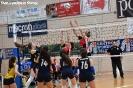 U18 PALLAVOLO PINÉ - NEUMARKT VOLLEY 26-mag-2019-178