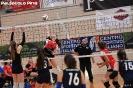 U18 PALLAVOLO PINÉ - NEUMARKT VOLLEY 26-mag-2019-179
