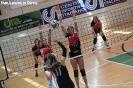 U18 PALLAVOLO PINÉ - NEUMARKT VOLLEY 26-mag-2019-17