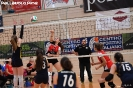U18 PALLAVOLO PINÉ - NEUMARKT VOLLEY 26-mag-2019-180