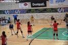 U18 PALLAVOLO PINÉ - NEUMARKT VOLLEY 26-mag-2019-181