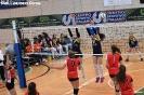 U18 PALLAVOLO PINÉ - NEUMARKT VOLLEY 26-mag-2019-182