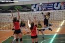 U18 PALLAVOLO PINÉ - NEUMARKT VOLLEY 26-mag-2019-186