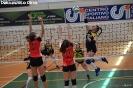 U18 PALLAVOLO PINÉ - NEUMARKT VOLLEY 26-mag-2019-187