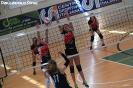 U18 PALLAVOLO PINÉ - NEUMARKT VOLLEY 26-mag-2019-18