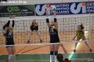 U18 PALLAVOLO PINÉ - NEUMARKT VOLLEY 26-mag-2019-192