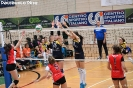 U18 PALLAVOLO PINÉ - NEUMARKT VOLLEY 26-mag-2019-194