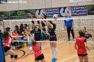 U18 PALLAVOLO PINÉ - NEUMARKT VOLLEY 26-mag-2019-195