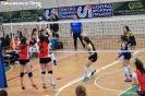 U18 PALLAVOLO PINÉ - NEUMARKT VOLLEY 26-mag-2019-198