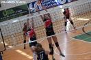 U18 PALLAVOLO PINÉ - NEUMARKT VOLLEY 26-mag-2019-19