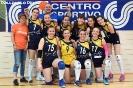 U18 PALLAVOLO PINÉ - NEUMARKT VOLLEY 26-mag-2019-1