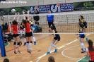 U18 PALLAVOLO PINÉ - NEUMARKT VOLLEY 26-mag-2019-200
