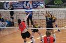 U18 PALLAVOLO PINÉ - NEUMARKT VOLLEY 26-mag-2019-201