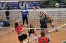 U18 PALLAVOLO PINÉ - NEUMARKT VOLLEY 26-mag-2019-202